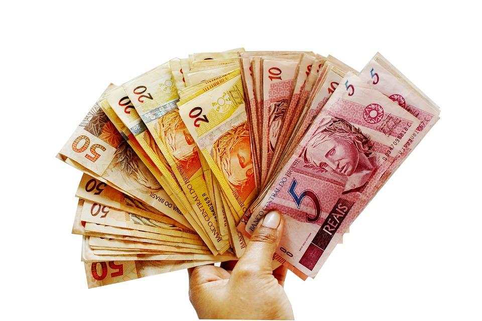 Jak na peníze v podnikání?